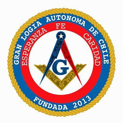 glach - Saludos a los Fundadores y al Aniversario